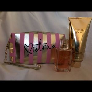 "Victoria Secret   ""Rapture"""